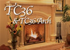 Town and Country Fireplaces
