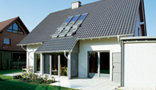 Velux Products